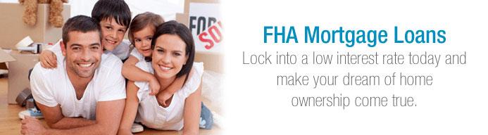 fha-home-loan-program.jpg