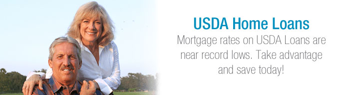 va-home-loans.jpg