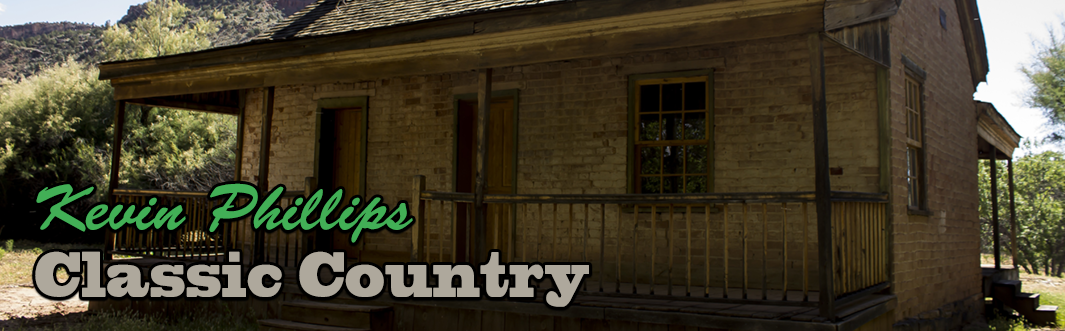 classic_country_lg.png