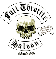 logo-fullthrottle.png