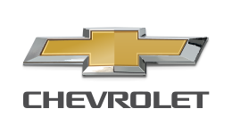 sponsorpage-logos-0010-chevy.png