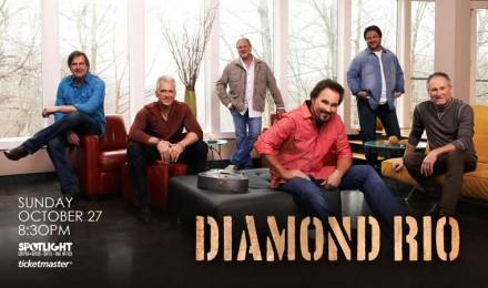 DiamondRio.jpg