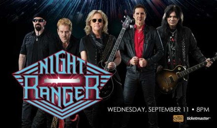 NightRanger.jpg